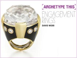 2313-at-engagement-rings_0005_visionary_1